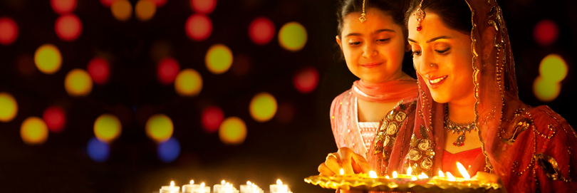 Best Happy Diwali Wishes in English For Friends