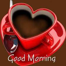 Happy Good Morning Love SMS For Girlfriend