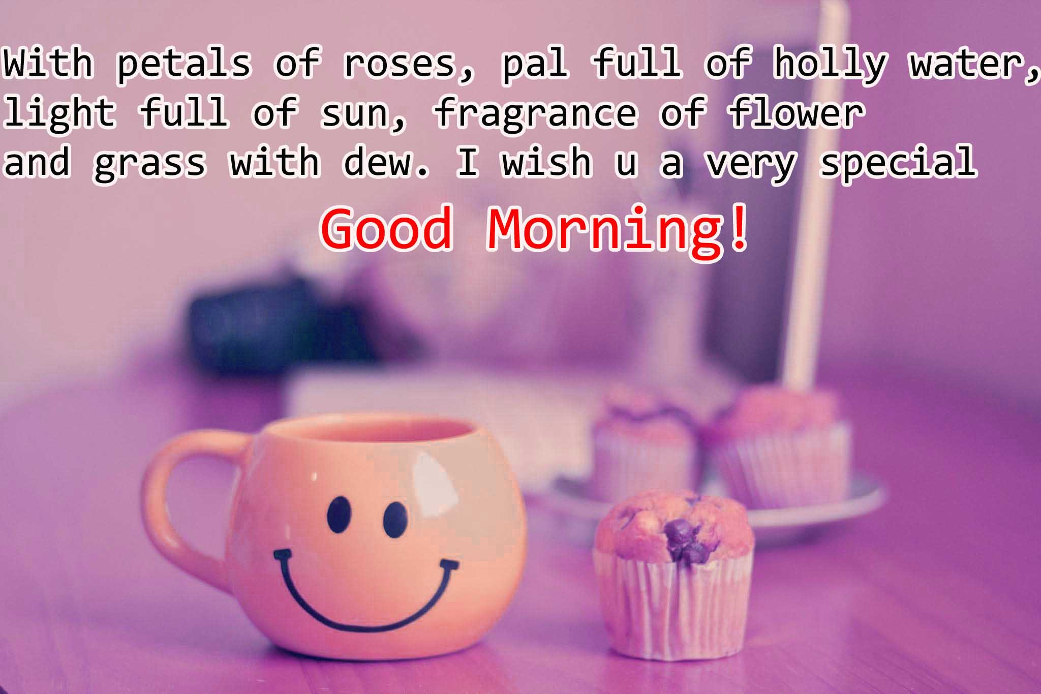 Image result for GOOD MORNING WISHES FOR HIM