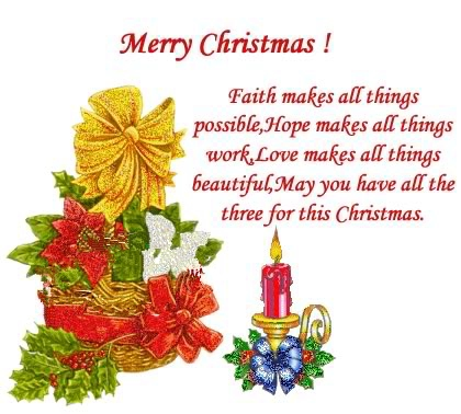 Top 100 merry christmas wishes for friends family everyone merry christmas wishes in english m4hsunfo