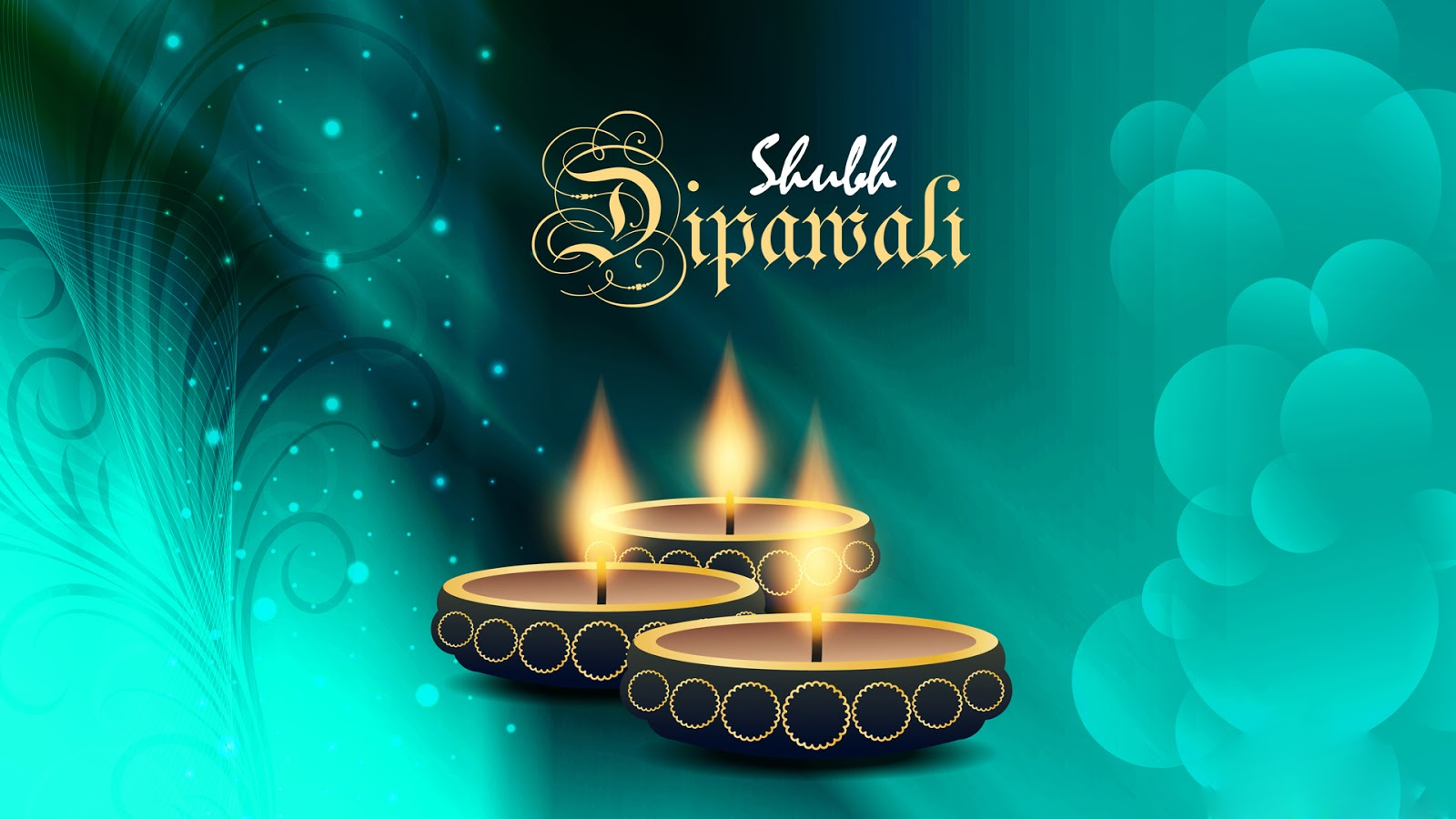 Deepavali 2016 Wishes
