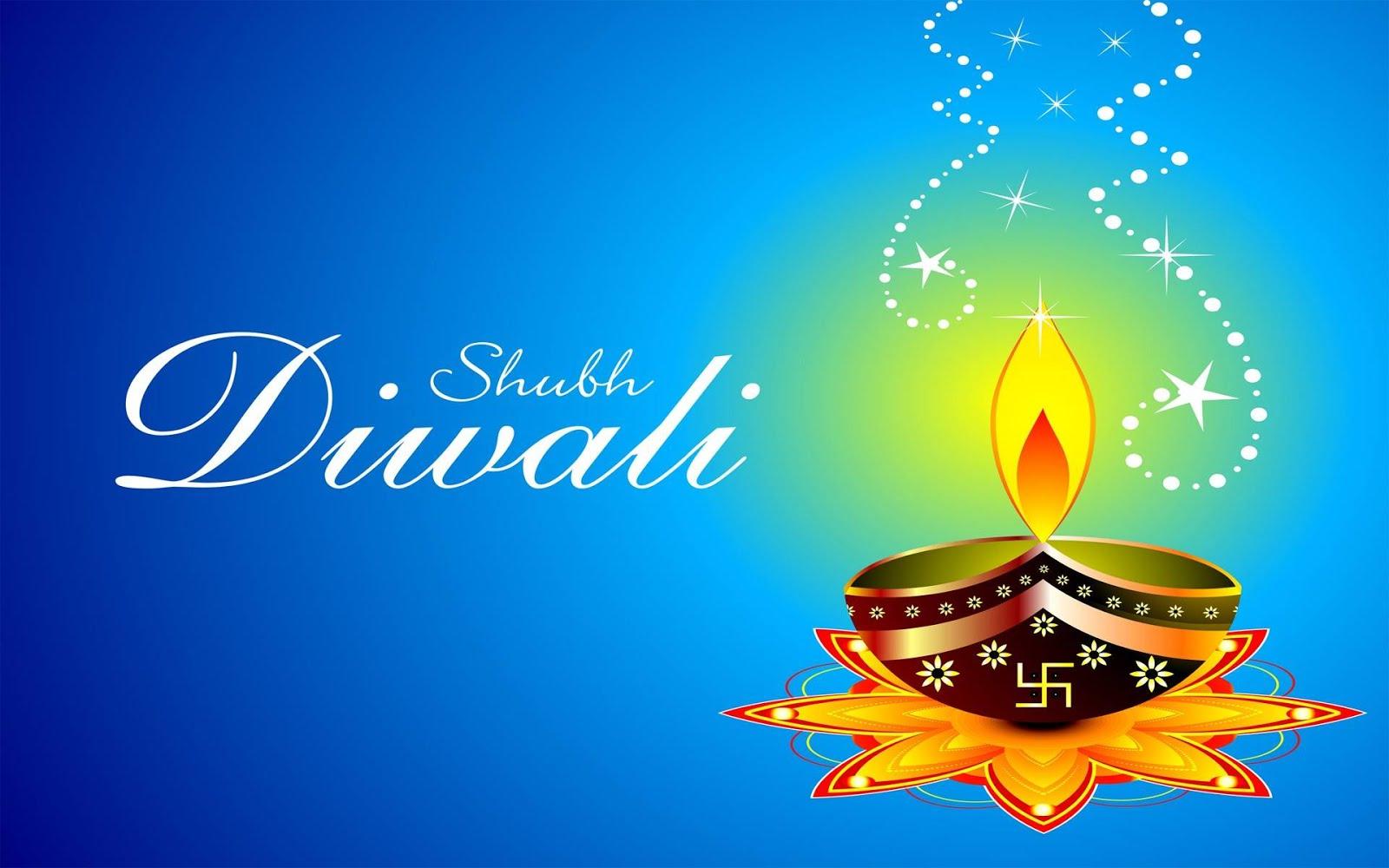 """happy diwali 2016 images downlaod"