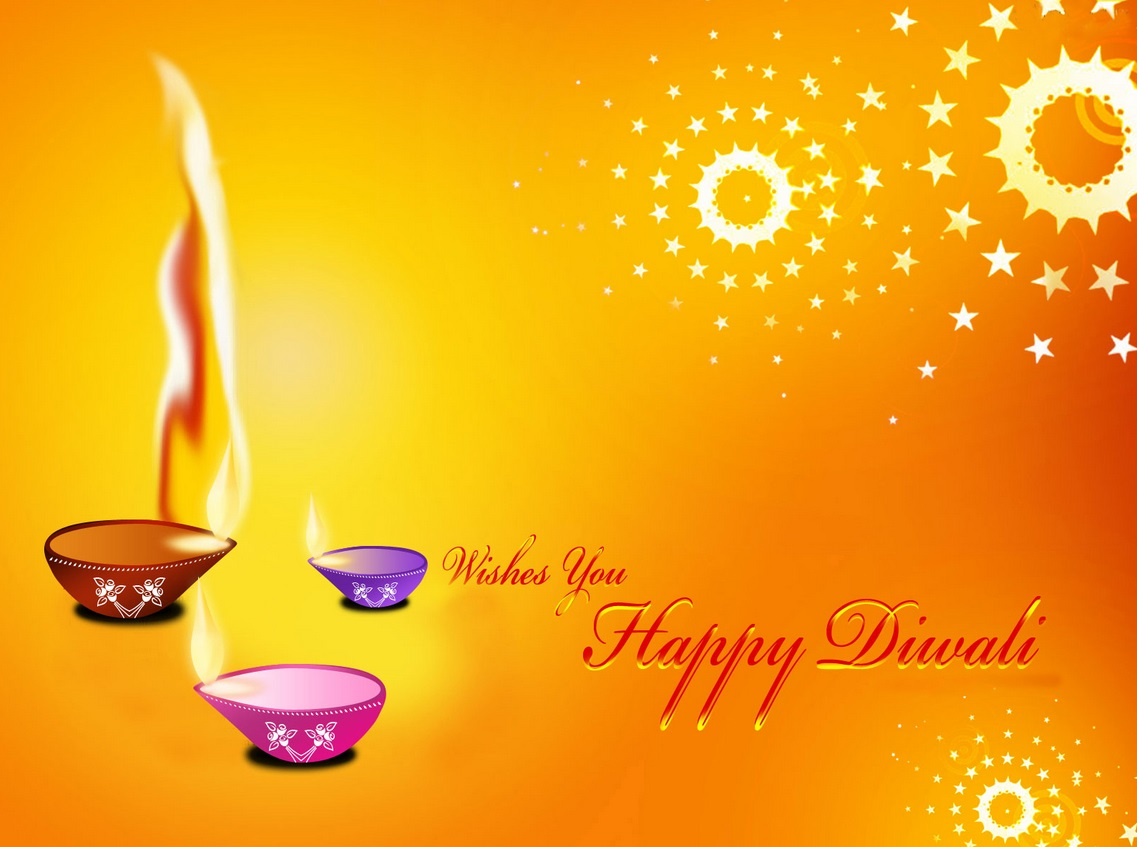 Happy Diwali Greeting quotes